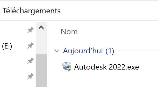 Autodesk Instal Perso-2.png